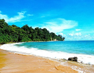 Pleasant Andaman Tour
